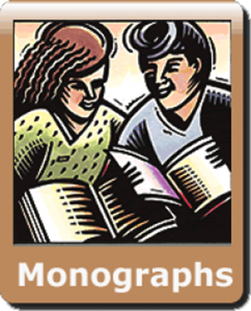 Picture for category Monographs