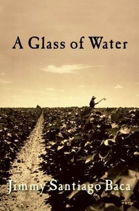 Picture of Glass of Water